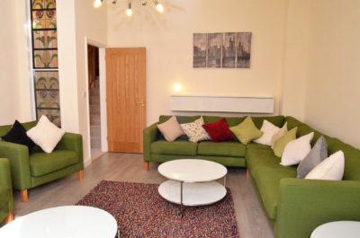 7--lounge-sofa-dsc_9664