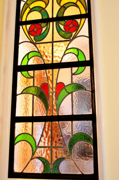 8--stained-glass-dsc_9692