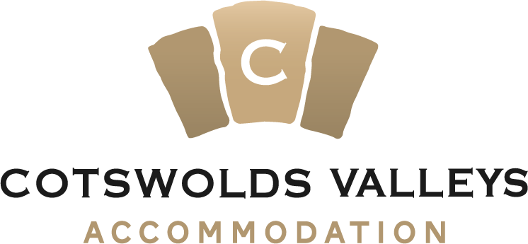 Cotswold-Logo_valleys