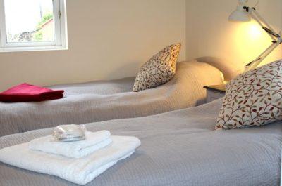Walden Studio twin bedroom (2)